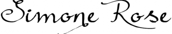 cropped-cropped-cropped-simone-rose-organic-face-and-body-Logo-1.png