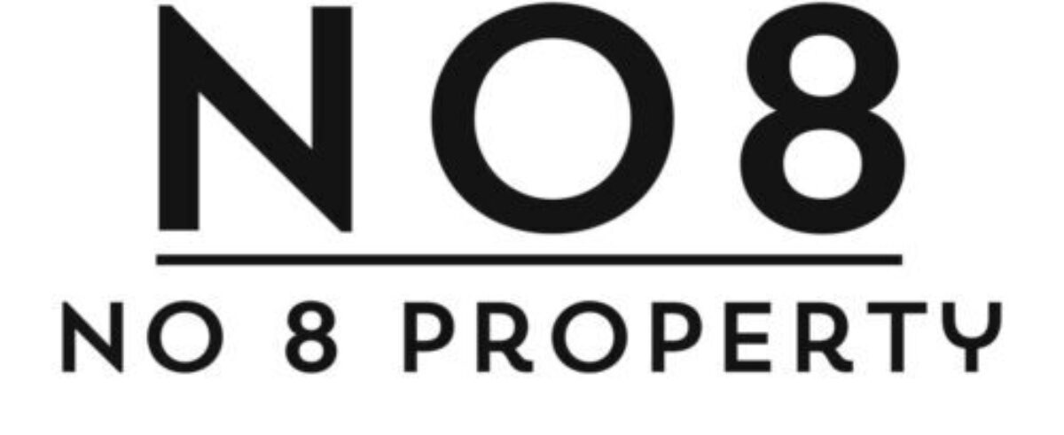 NO 8 Property